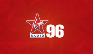 Virgin Radio 96 Website Proposal