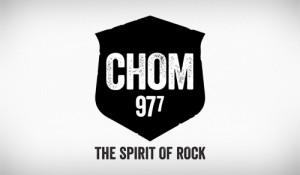 CHOM97 7